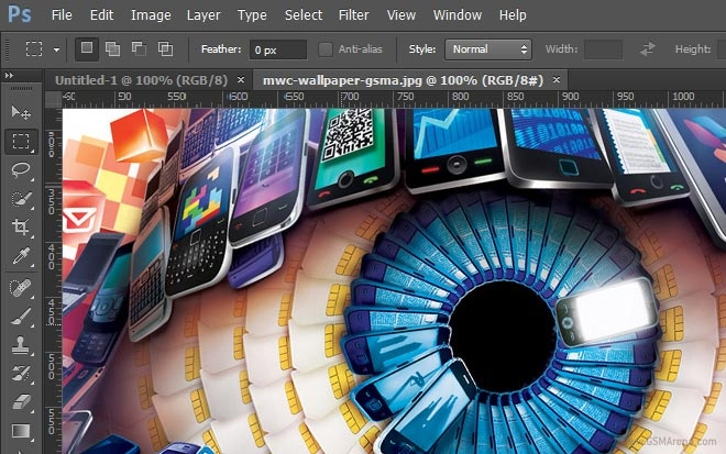 adobe photoshop cs6 extended serial number 2018